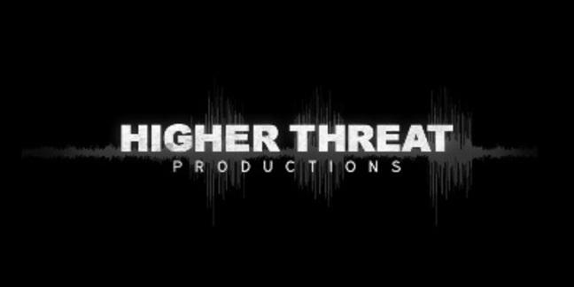 Cropped highthreat web2 e black 394