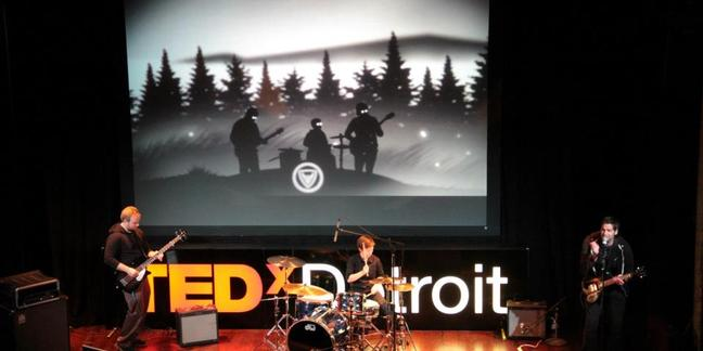 Cropped tedx