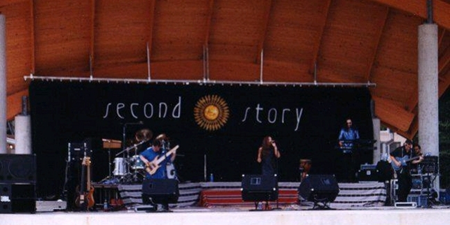 Cropped secondstorymusicpages