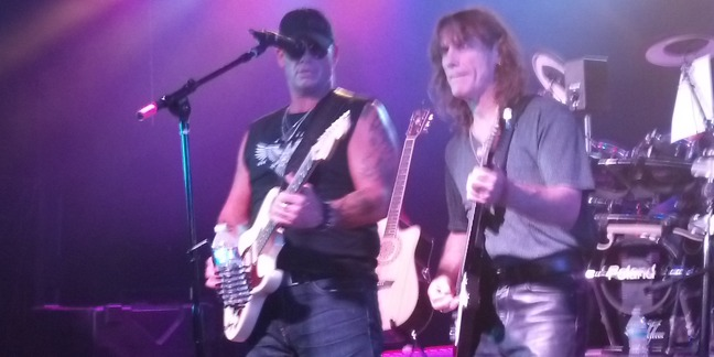 Cropped north country flyers planet rock ronnie and tj