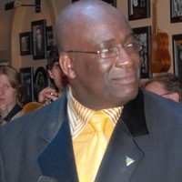 kenny simmons