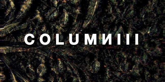 Cropped column%2blogo