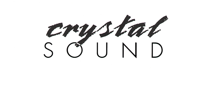 Cropped 9 2011%2bcrystalsoundlogo final