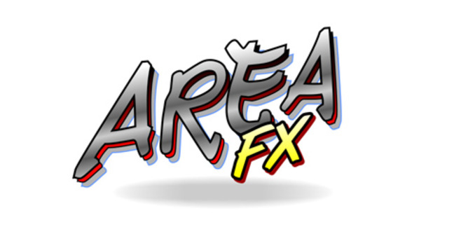 Cropped areafx logo proof