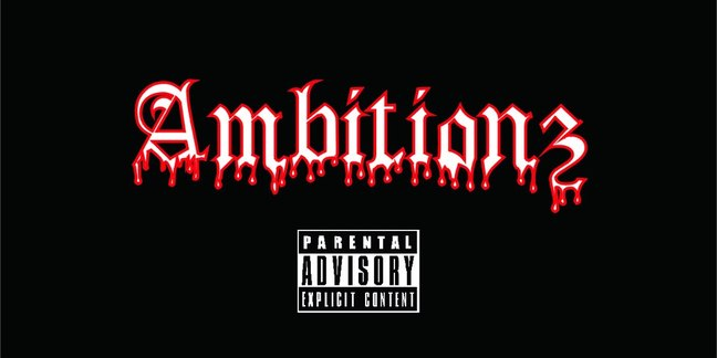 Cropped ambitionz%2bsingle