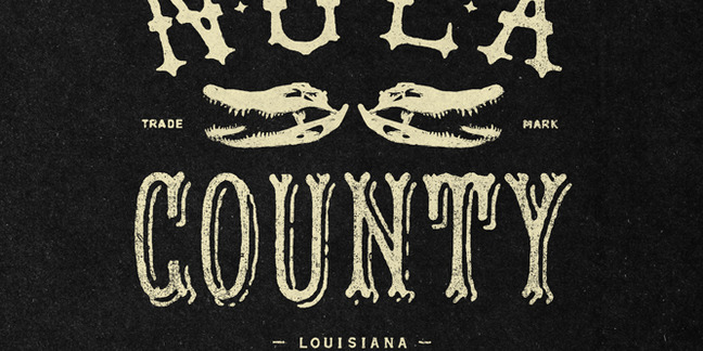 Cropped nola county2