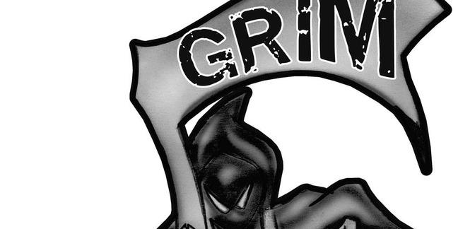 Cropped grim%2blogo%2bsmall