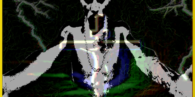 Cropped jesus%2bca%2b 5bexplicit 5d