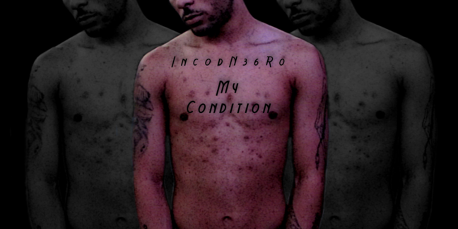 Cropped myconditionepcoverart 5bfinal 5d