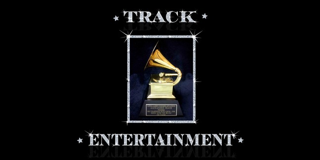 Cropped grammy bling final