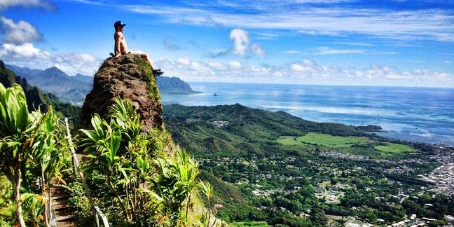 Cropped hawaii