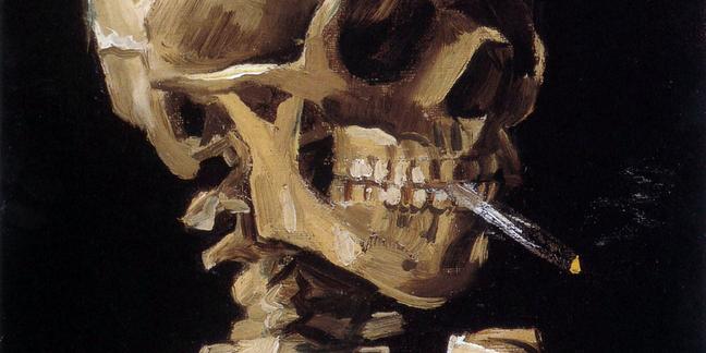 Cropped 1359219474 smoking skull core