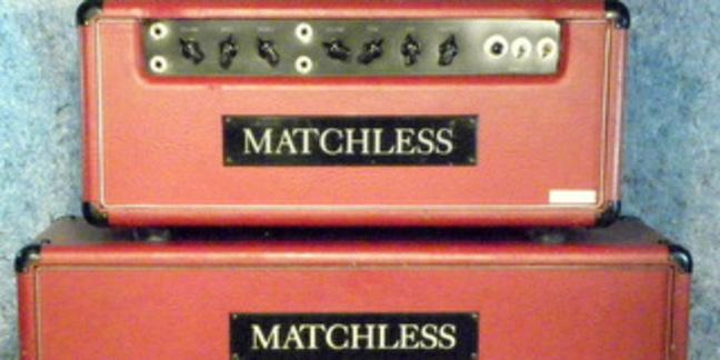Cropped matchlesshc30