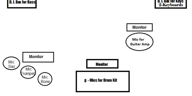 Cropped champion bubblers international stage plot