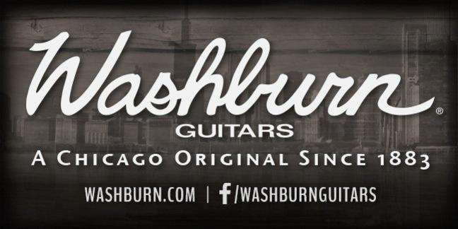 Cropped washburn logo image edited