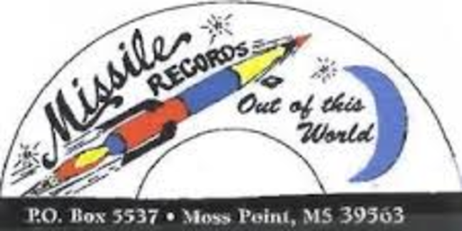 Cropped missile records