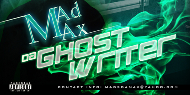 Cropped mad max da ghost writer back large