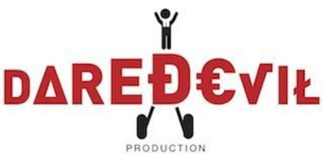 Cropped daredevil productions logo