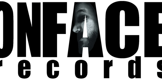 Cropped onfacerecords chris roberts logo1