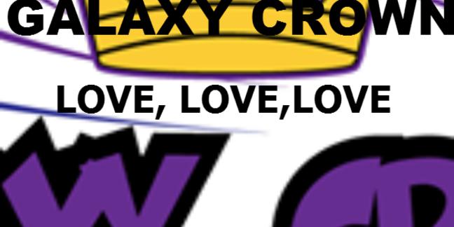 Cropped 969757 276423879163330 739117851 n     galaxy cover    love  love  love