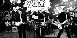 Small daftstar2