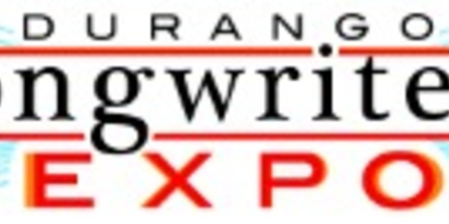 Cropped dseexpologored 300