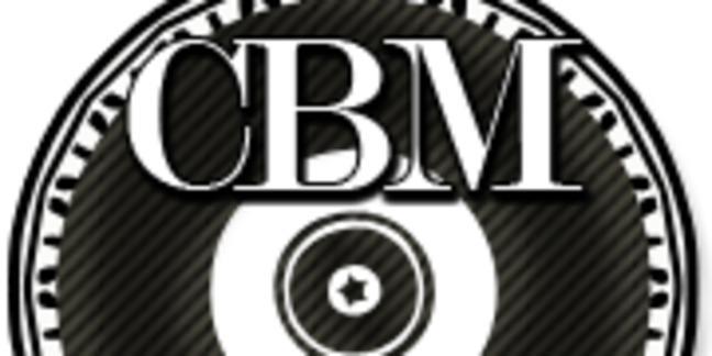 Cropped fb logo 2014cbmrecords