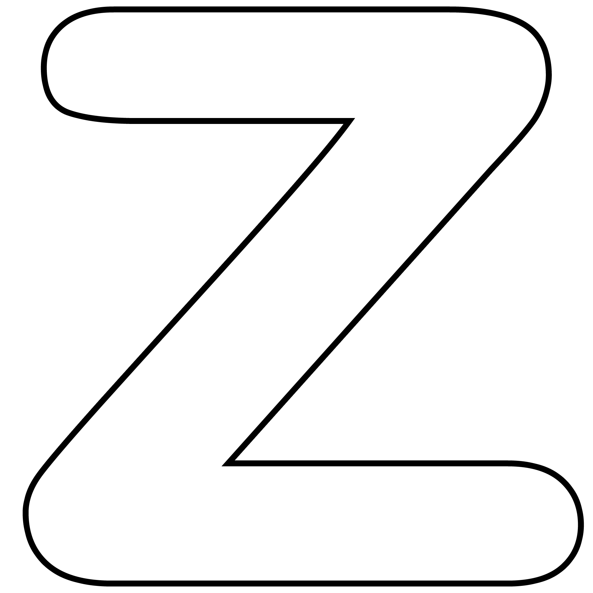 Zmusic on alphabet coloring pages color by letter e