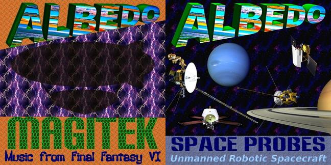 Cropped albedo magitek space probes cd cover 600
