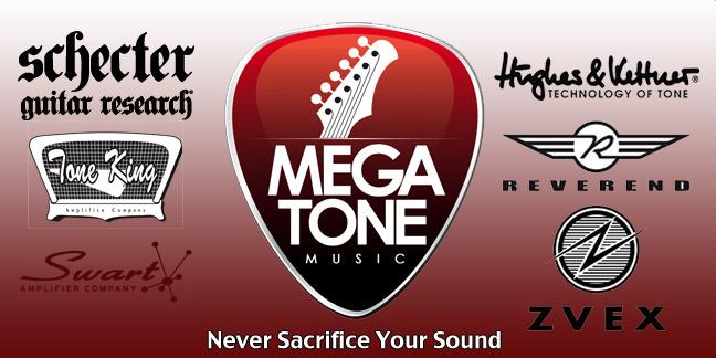 Cropped megatone music banner porevjqlkvlnv