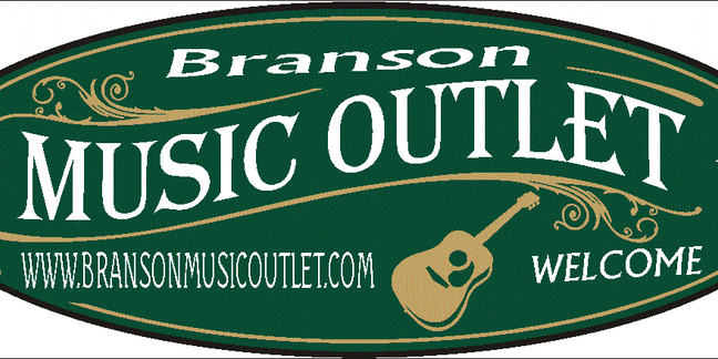 Cropped branson music outlet logo