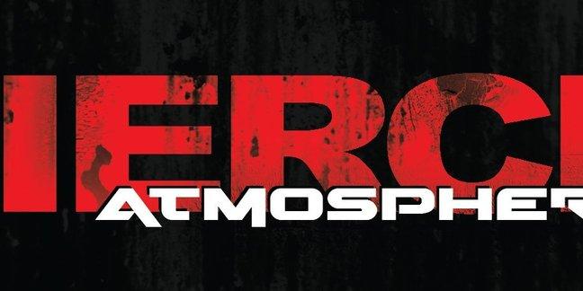 Cropped fa logo 2012