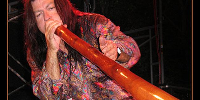 Cropped harper briggs