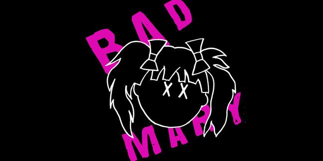 Cropped badmarybanner2