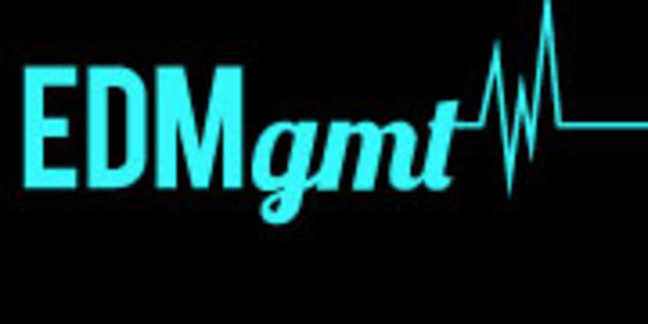 Cropped edmgmt logo