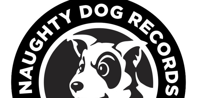 Cropped naughty dognew logo