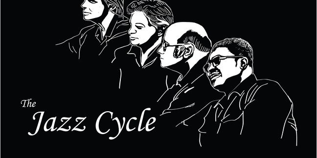 Cropped jazzcycle1
