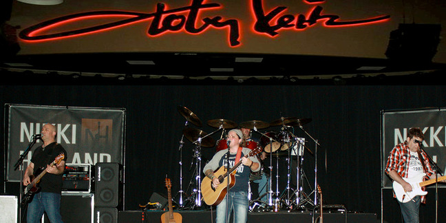 Cropped nh toby keith musicpage