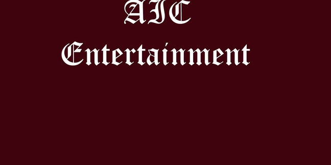 Cropped aic logo copy