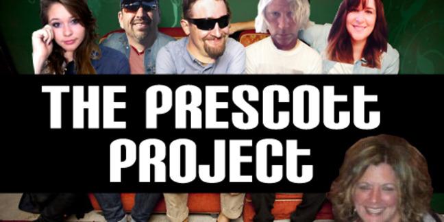 Cropped prescottproject plus meg