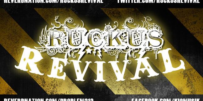 Cropped ruckus revival promocard