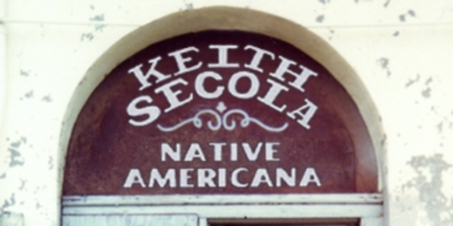Cropped nativeamericana