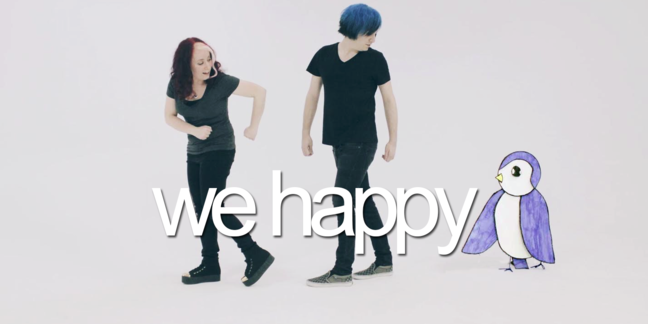 Cropped we happy logo picture 2015  withtext