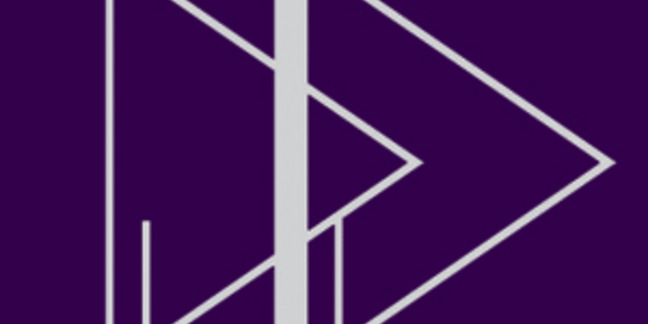 Cropped logo purple