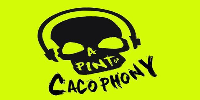Cropped pintcacophony