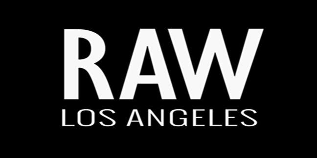 Cropped rawla