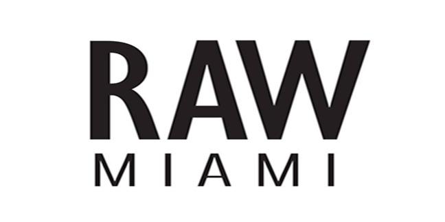 Cropped rawmiami