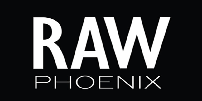 Cropped rawphx