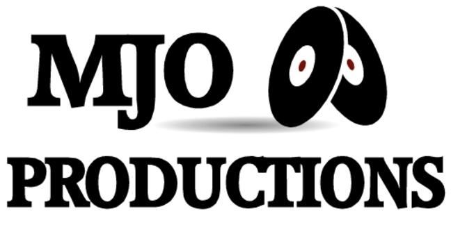 Cropped mjo prod. logo 2