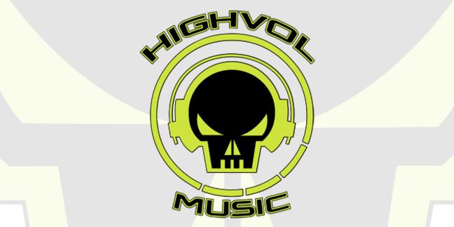 Cropped hvm fb header